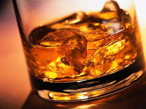 Alcohol_03