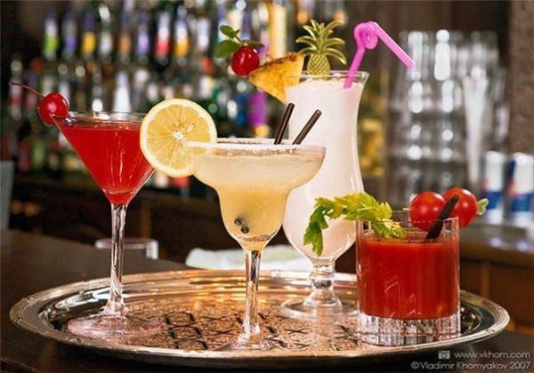 Alcohol_04