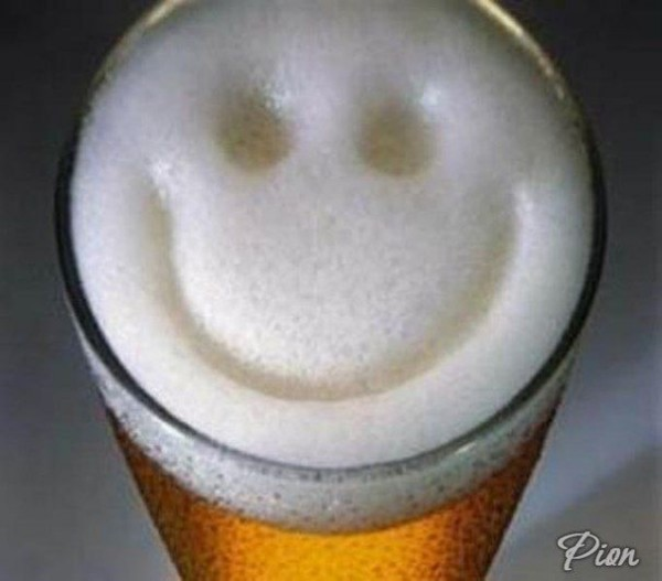 Alcohol_06