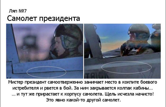 kino_17