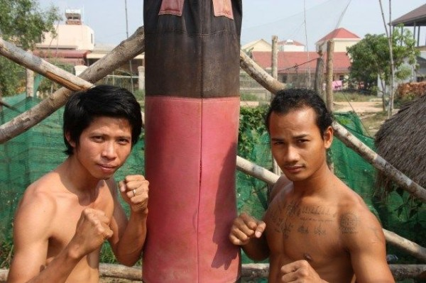 Fight_02
