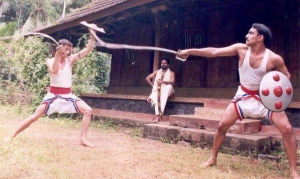 Fight_09