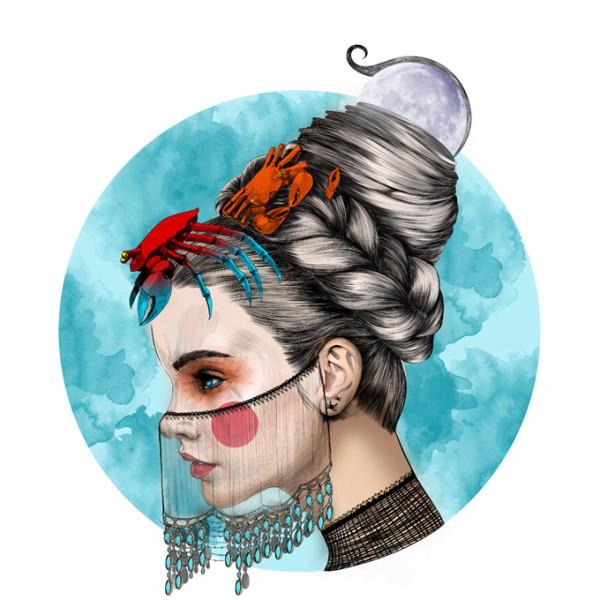 mustafa-soydan-astro-illustrations-cancer