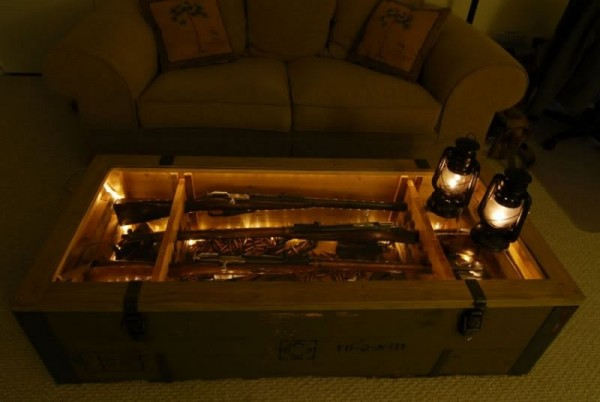 weapons_coffee_table_02