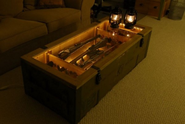 weapons_coffee_table_03