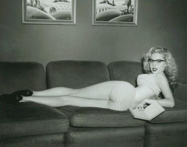 Betty_07