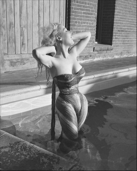 Betty_24