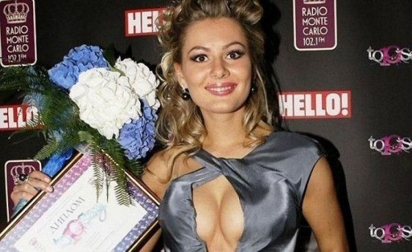 Самые сексуальные женщины-депутаты Deputat_02