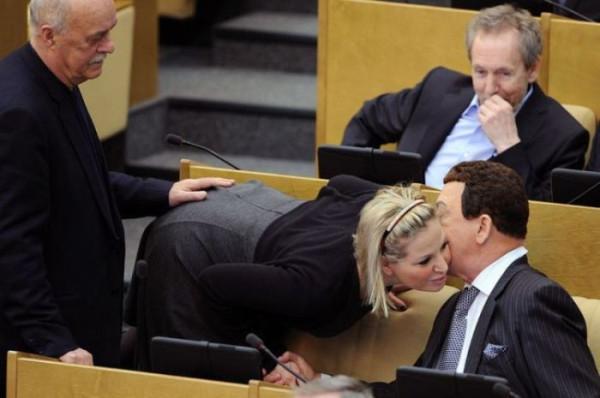Самые сексуальные женщины-депутаты Deputat_07