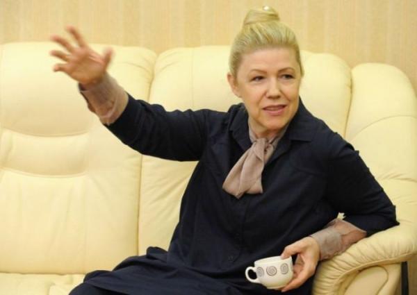 Самые сексуальные женщины-депутаты Deputat_08