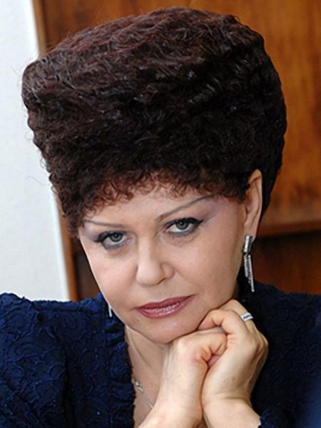 Самые сексуальные женщины-депутаты Deputat_09