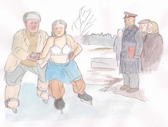 Caricatures_03
