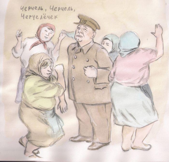 Caricatures_06
