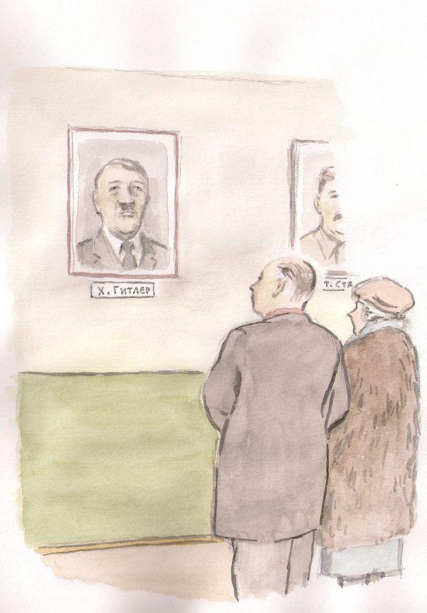 Caricatures_11