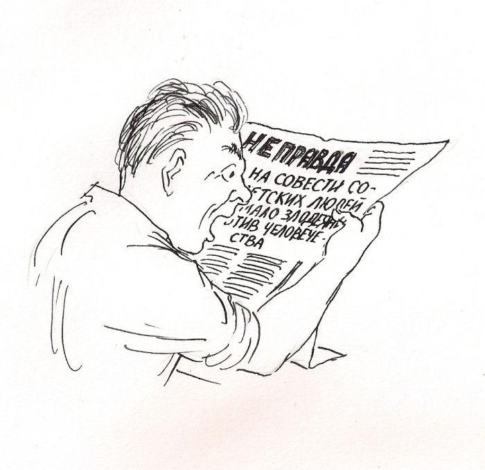 Caricatures_26