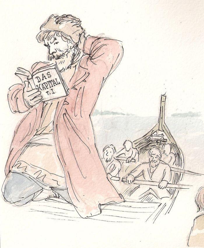 Caricatures_27