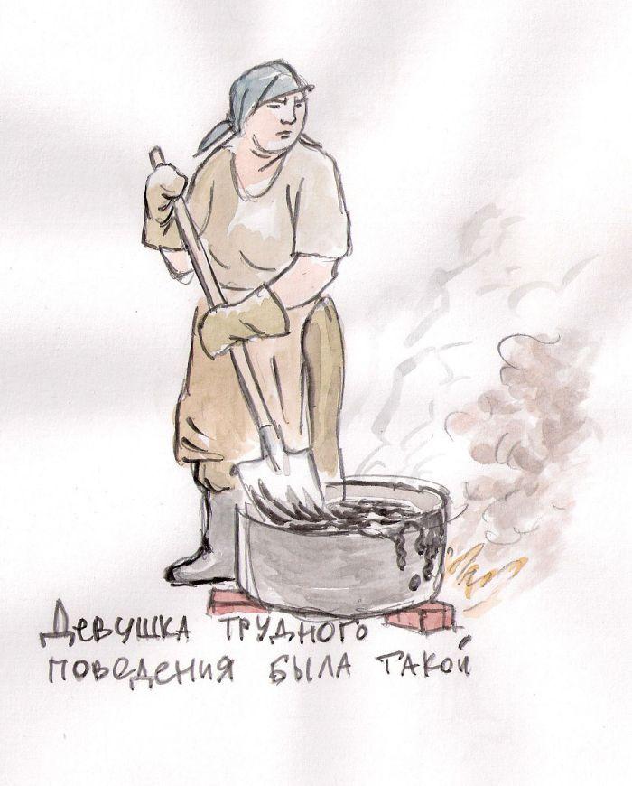 Caricatures_30