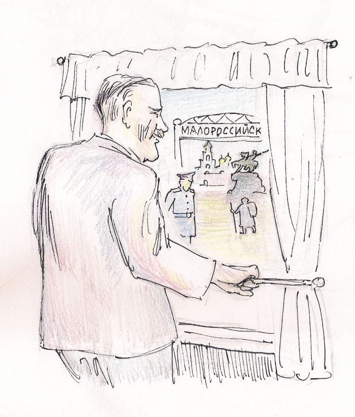 Caricatures_38