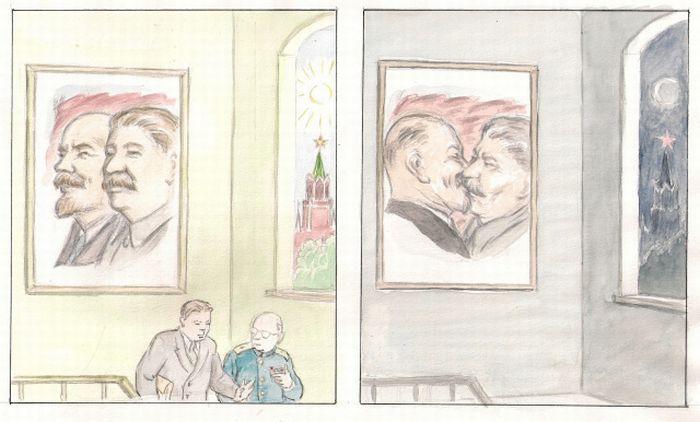 Caricatures_46
