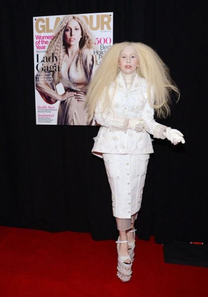 Gaga_01
