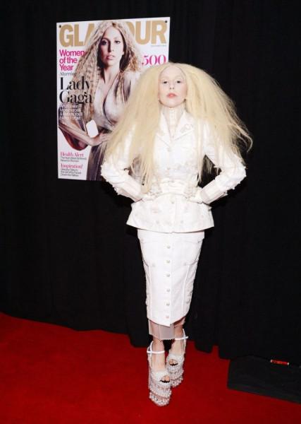 Gaga_05