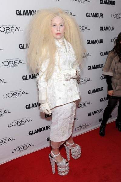 Gaga_06