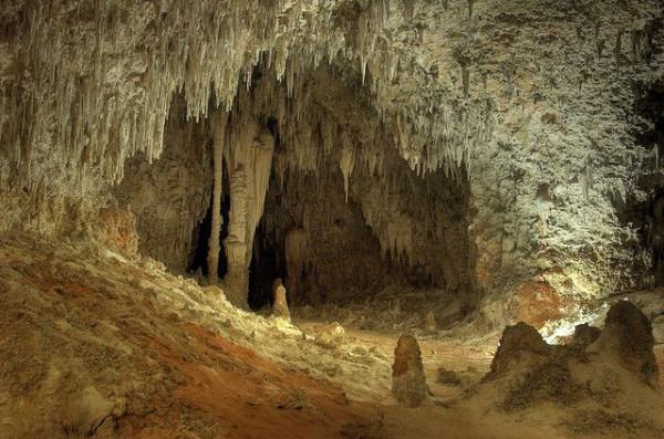 Underground_09