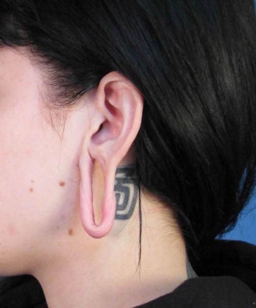 tonnel_ears_03