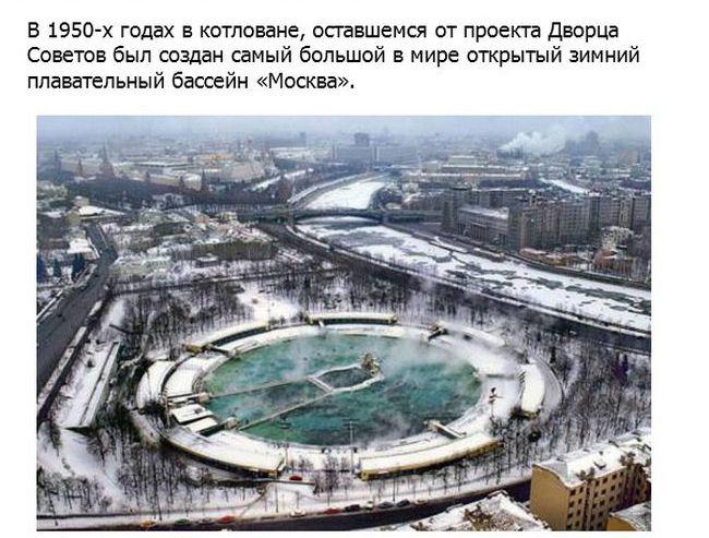 dvorec_03