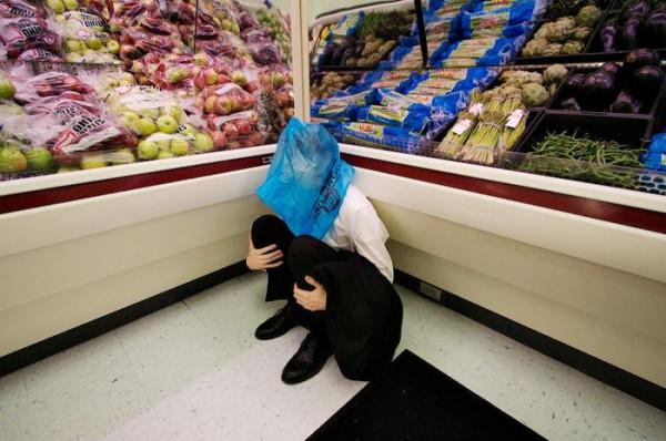 Supermarket_02