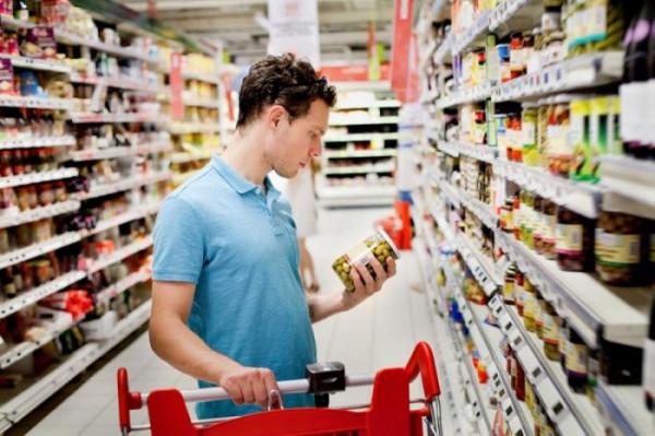 Supermarket_03