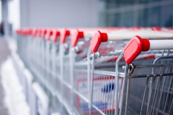 Supermarket_04