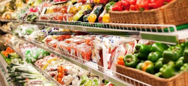 Supermarket_05