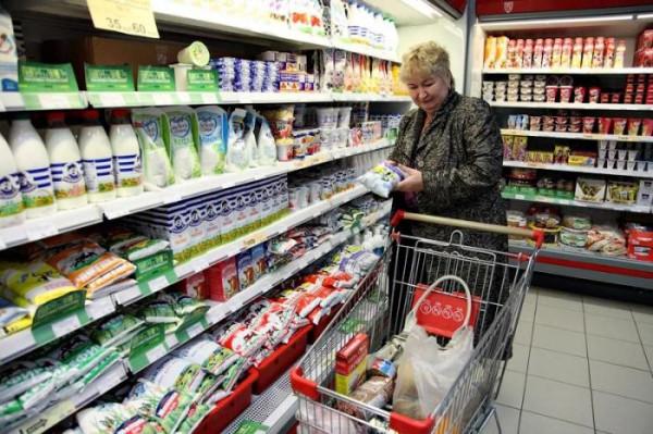 Supermarket_06