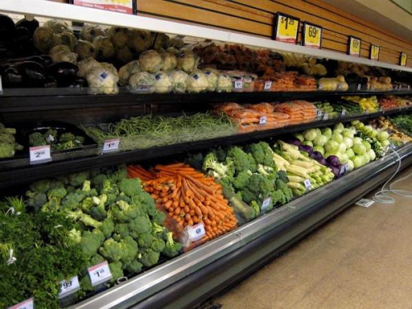 Supermarket_07