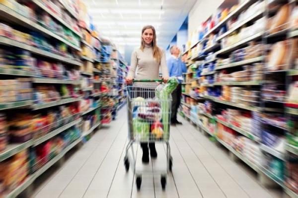 Supermarket_11