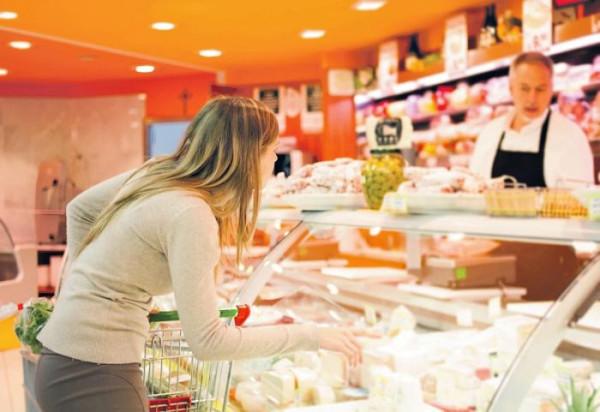Supermarket_13