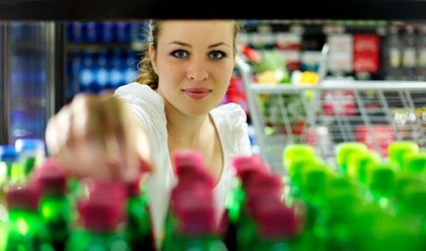Supermarket_15