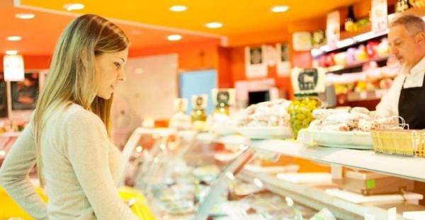 Supermarket_19