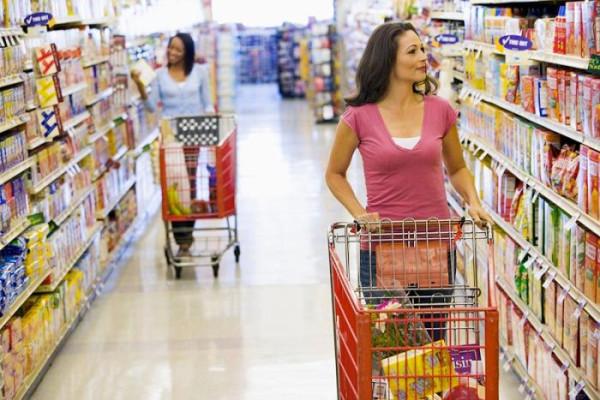 Supermarket_20