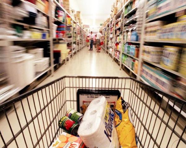 Supermarket_21