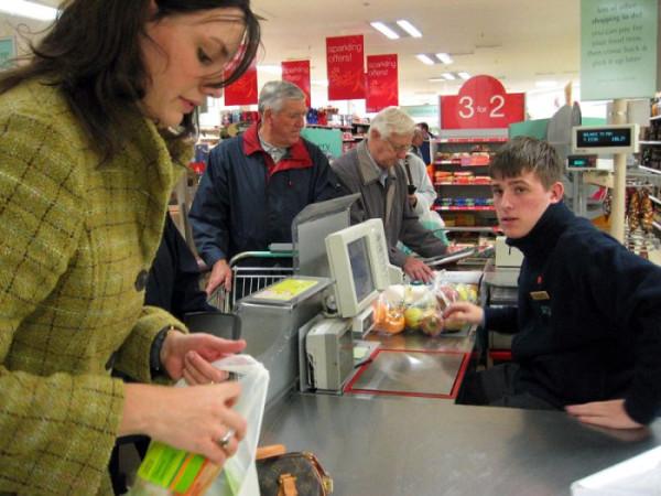 Supermarket_01