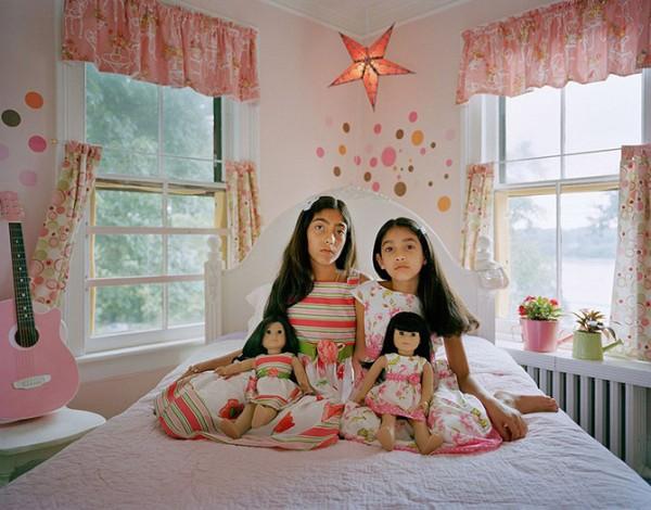 Юные девочки эро фото фото 796-928