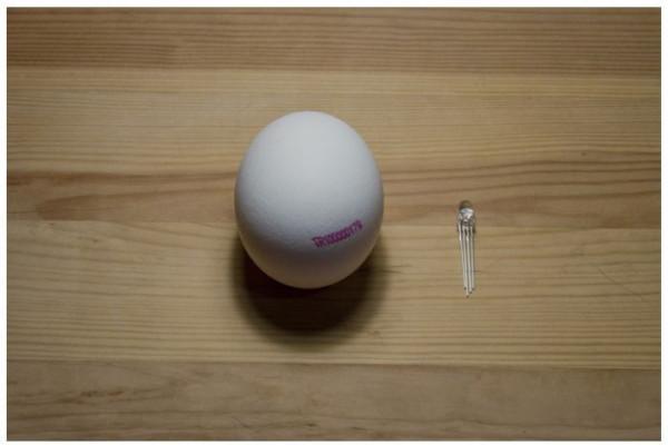 Egg_ligth_01