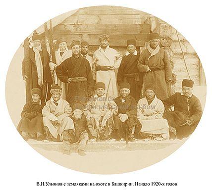Lenin_14