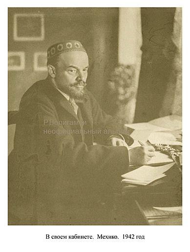 Lenin_17
