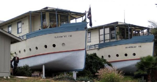 Ship_19