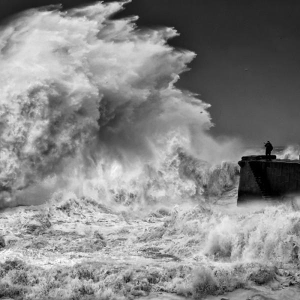 Waves_02