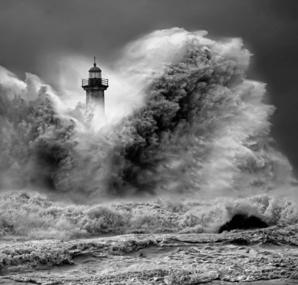 Waves_08