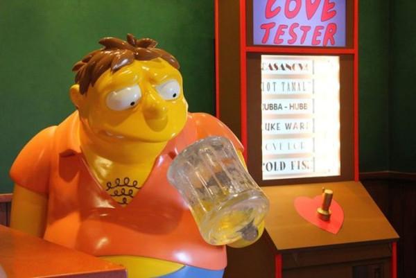 Simpsons_20